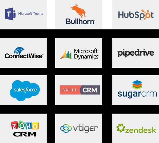 callswitch-logos